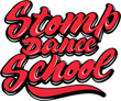 Stomp Dance School