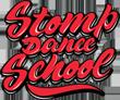 Stomp Dance School